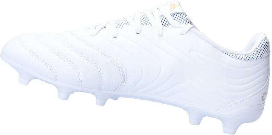 Adidas Football Shoes in Pakistan