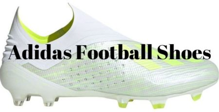 Adidas Football Shoes5555