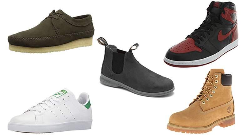 Best Shoes For Men 22