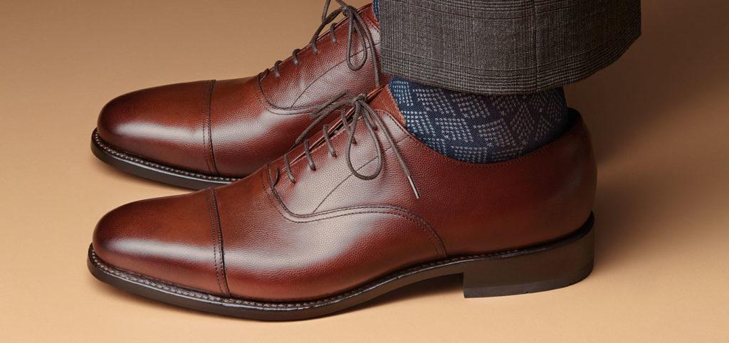 Best Shoes For Men 33