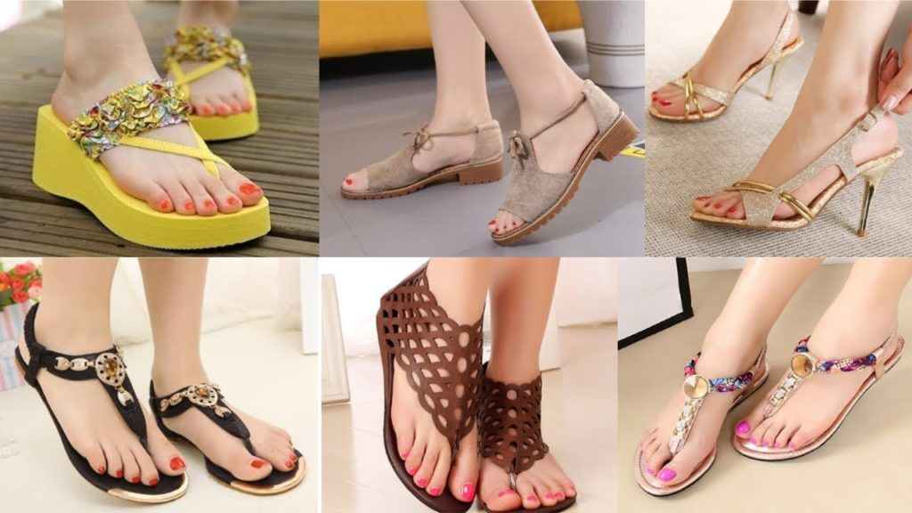 Eid Collection Shoes 1