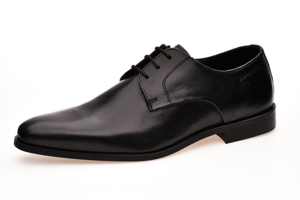 Pierre Cardin Shoes Pakistan 2