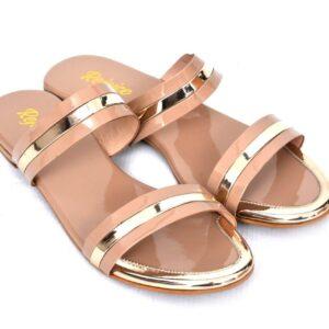 Season Sw014 Beige Color Shoes 2