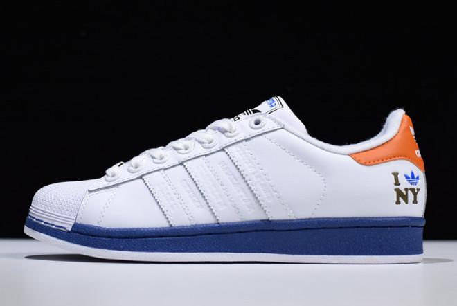 Superstar Shoes For Men 22