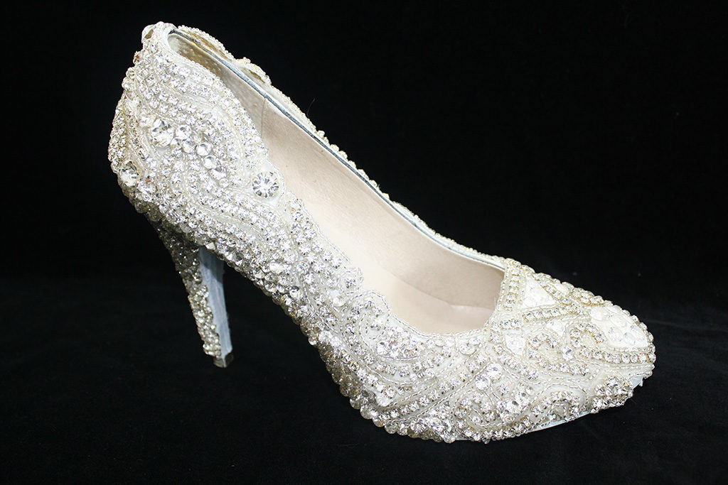 Top 10 Best Most Expensive Shoes In Pakistan 2