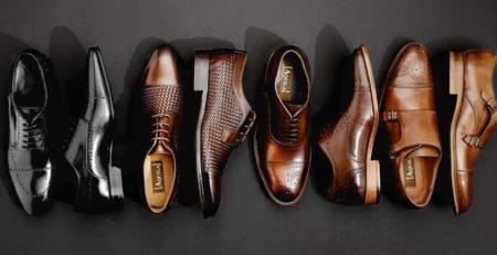 Don Carlos Shoes 22