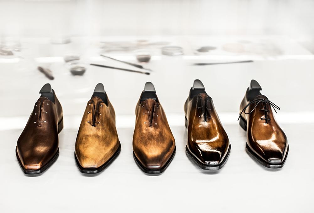 dress shoes for men 1