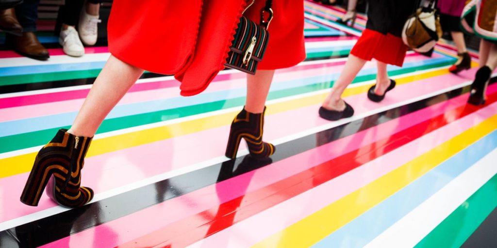 heel shoes for girls main