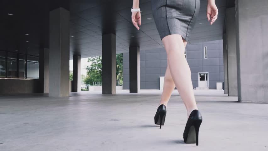 heel shoes girls 22