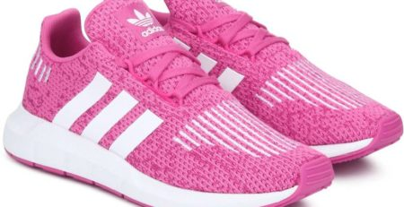 Adidas sneakers for girls 2 main