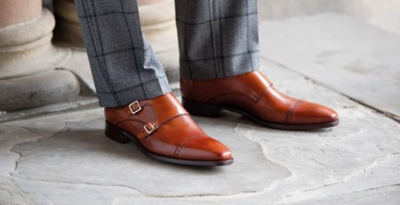 Oxford Shoes in pakistan