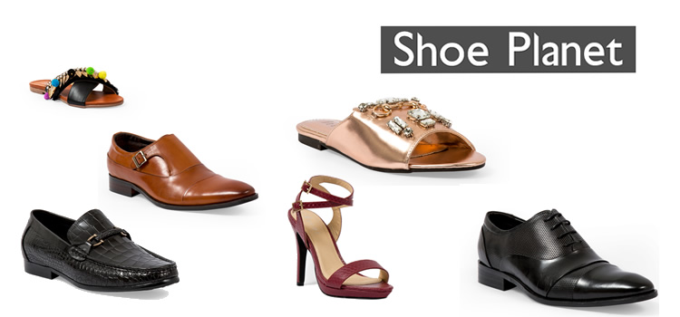 SHOES BRAND IN LAHORE 2