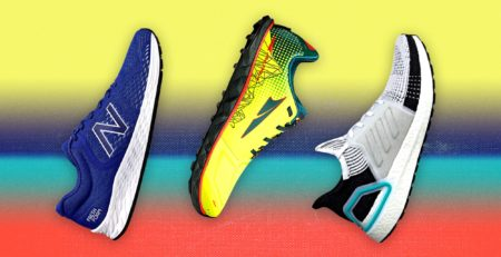 Sports Shoes In Pakistan main 2