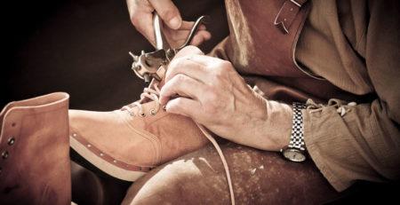 handmade shoes in pakistan main